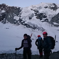 07.08 Mont Brûlé