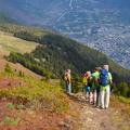 10.06 Mont de l'Arpille