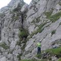 06.16 Mont Gardy