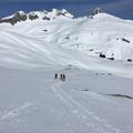 04.06 Région Oberalp - Cabane Maighels
