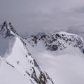 04.08 Luette et Mont Blanc de Cheilon