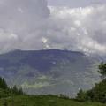 06.17 Col de Mille
