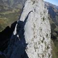 PappysTurm afl 2018-10-21-13-52-40
