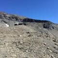 RefChiarella afl 2018-09-08-12-19-46