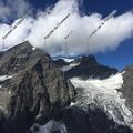 RefChiarella afl 2018-09-08-15-08-18