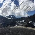 RefChiarella afl 2018-09-08-15-11-01