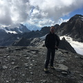 RefChiarella afl 2018-09-08-15-25-17