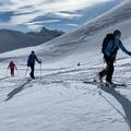 12.01 Mont Fourchon