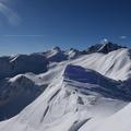 01.12 Mont Fourchon