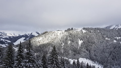 01.12 Cours avalanche l'Etivaz