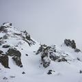 Pointe d'Euzanne - 10