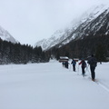 01.27 Val d'Arpette