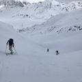 02.09 Mont Fourchon