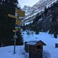 03.03 Col des Martinets Sud