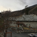 Val d'Aoste - Valpelline