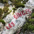 LesSinges afl 2019-05-12-09-46-12