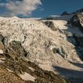 06.29 Initiation alpi - Moiry