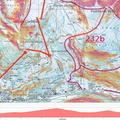 Pointe de Bellevue afl 19-11-30
