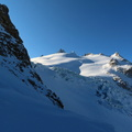 202001180330a Glacier du Trient