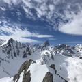 02.08 Mont Fourchon