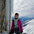 mailadressen Alpinismuskurs