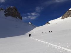 02.15 Col du Basse