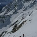 02.23 Col de Fenestral