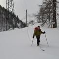 Alpe Devero 2020-J2 02