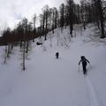 Alpe Devero 2020-J2 04