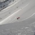 Alpe Devero 2020-J2 22