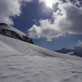 Alpe Devero J3-2020 13