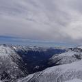 Alpe Devero J4-2020 14