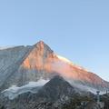 08.22 Mont Blanc de Cheilon