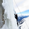 01.23 initiation cascade de glace Anzère