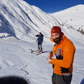 02.21 Glacier des Angroniettes