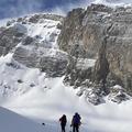 03.05 Aosta - Schwarenbach