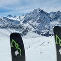 03.13 Col de Breona