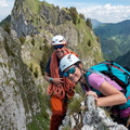 06.12 Les Gais Alpins