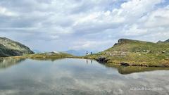 07.24 Lac des Vaux
