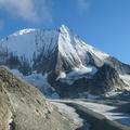 08.07 Mont Blanc de Cheilon (traversée E-W)