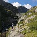 08.28 Col Fenestral (Trétien)